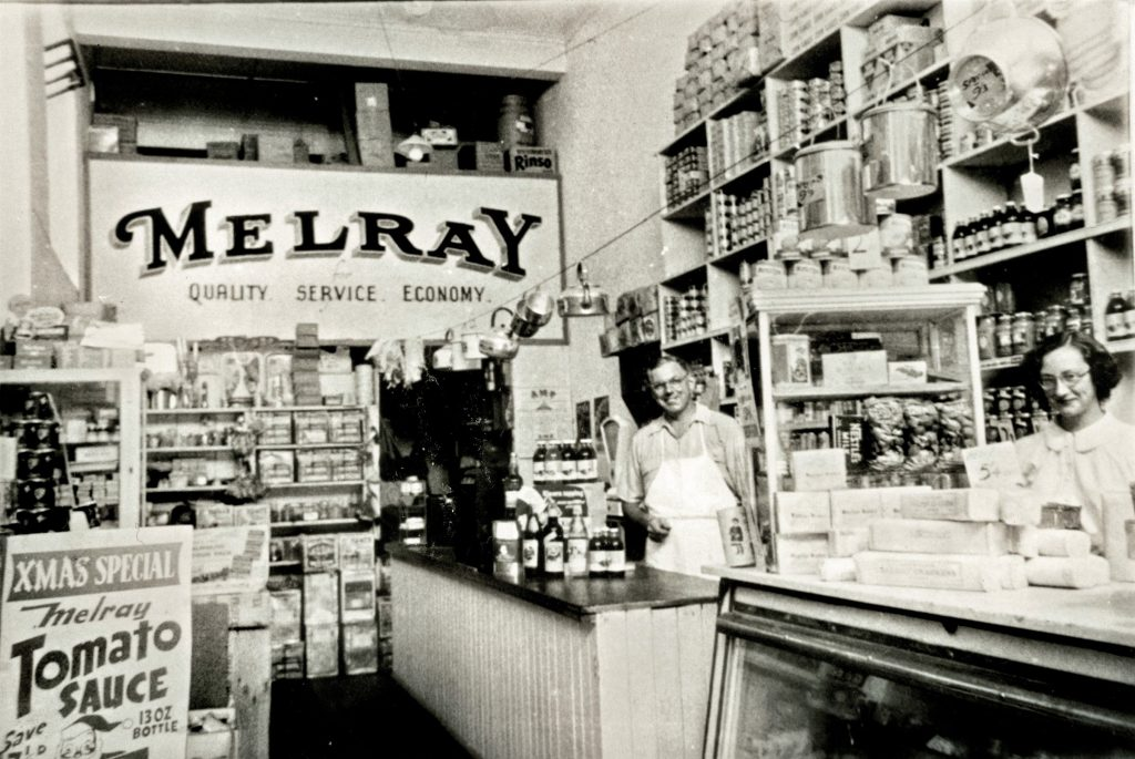 Melray_Store_Fitzgerald_St