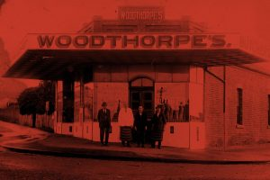 North-Perth-Walk-13-Woodthorpes-Butchers