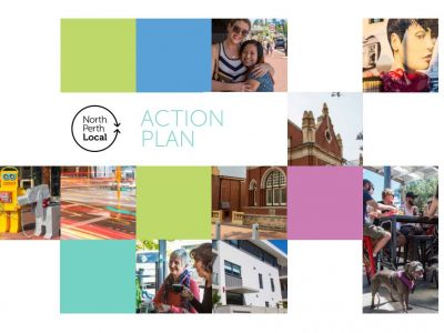 North Perth Local Action Plan 2016_2017